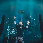 Korn em Porto Alegre - 20171