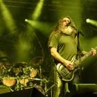 Slayer em Porto Alegre - 2017