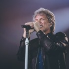 Bon Jovi em SP - 2917