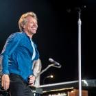 Bon Jovi em POA - 2017