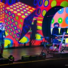 Pet Shop Boys em POA - 2017
