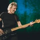 Roger Waters - Brasil 2018
